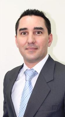 Simon Russo