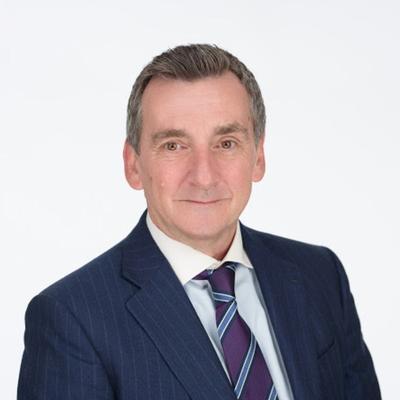Craig Dollimore