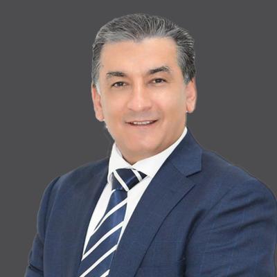 Ayhan Emeli