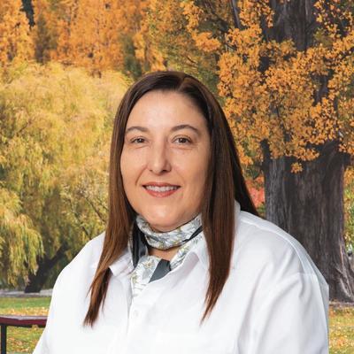 Cristina DeSousa