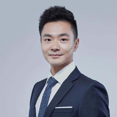 Jerry (Shijun) Zhao