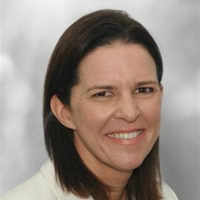Mel Ainscough