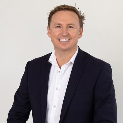 Trent McKay