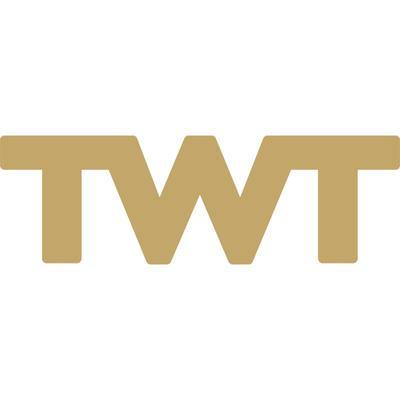 TWT Sales