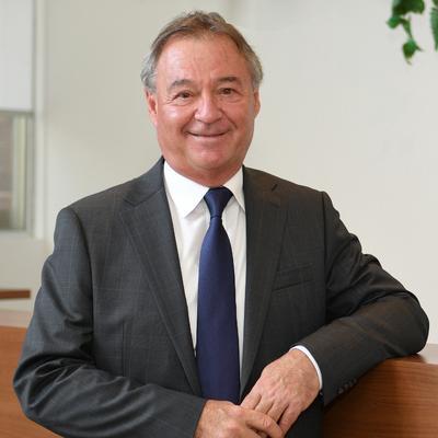 Dennis Riva