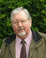 Geoff Melville