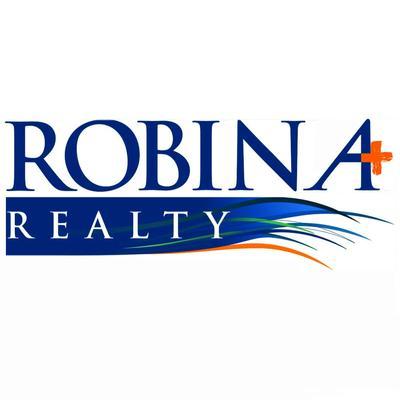 Robina Realty Rental Department