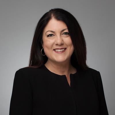 Lisa Quick