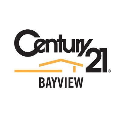 CENTURY  Bayview