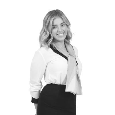 Adrianna Campisi