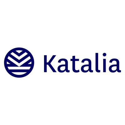 Katalia  Sales Team
