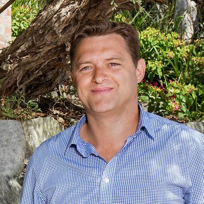 Tim Cullen