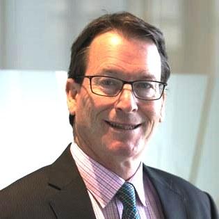 Michael Donovan