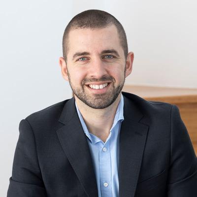 Jordan Kynigopoulos