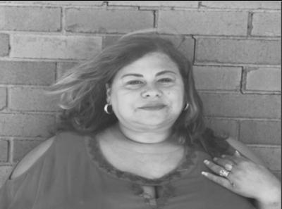 Sonia Kashan