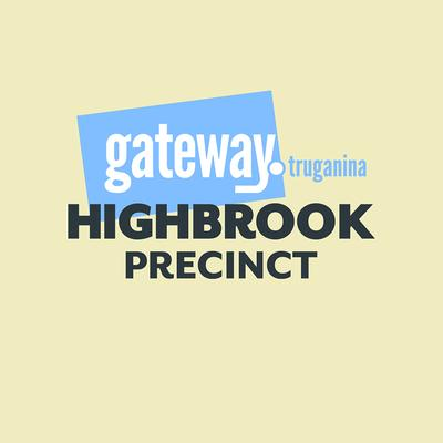 Highbrook at Gateway