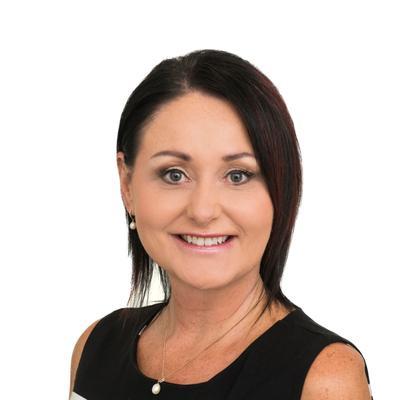 Simone Batley