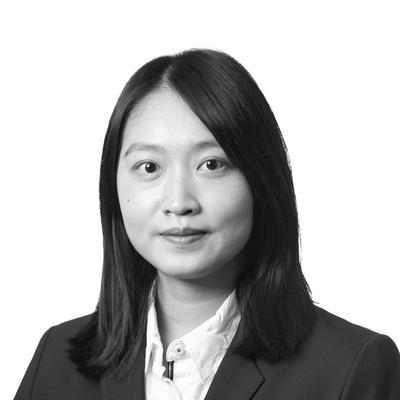 Dandee Liu
