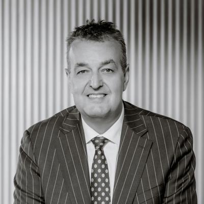 James Paynter