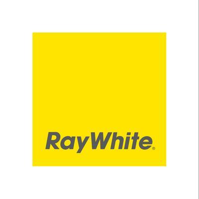 Ray White South Brisbane Rentals
