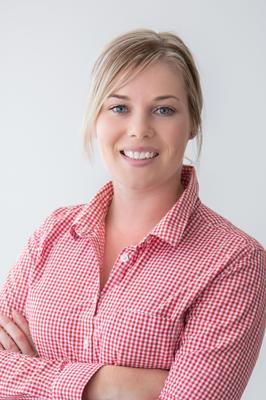 Jess Stewart
