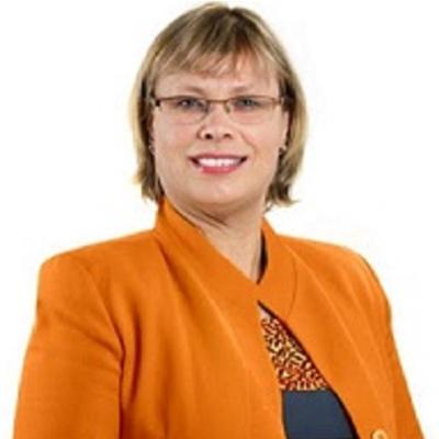 Sarah Banachak