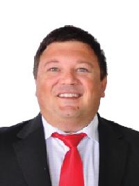 Carmelo Sapienza