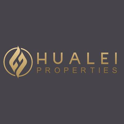 Hualei Rental