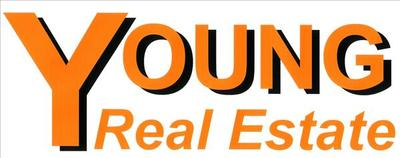 Property Management Young Real Estate