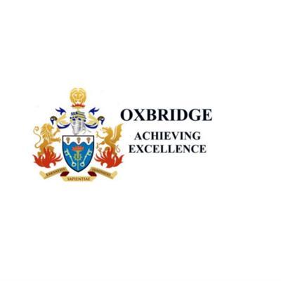 Oxbridge Projects