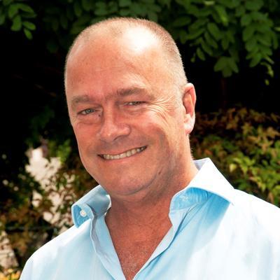 Peter Kenaly