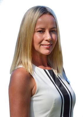 Monique Craig