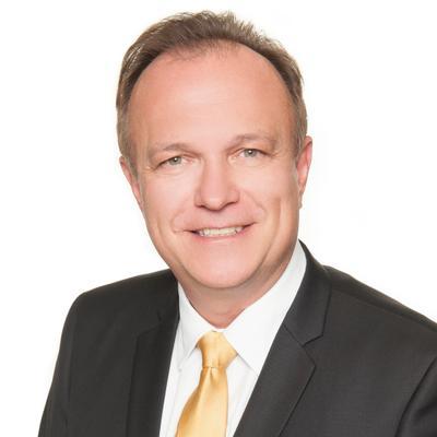 Steve Brajak