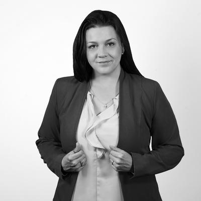 Ali Pericak