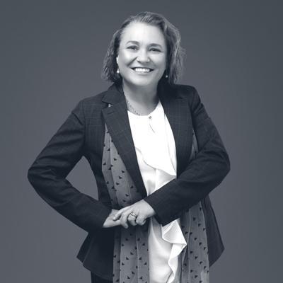Michelle Winch