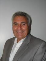 Fabio Fabrianesi