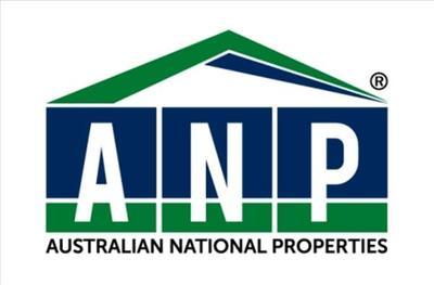 ANP Property Management