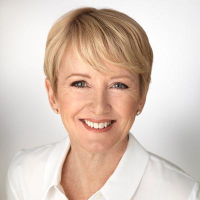Sandra Hortin