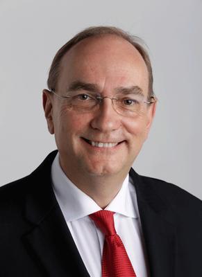Wil Klein