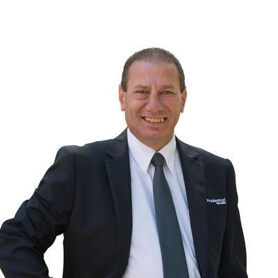 Michael Daher