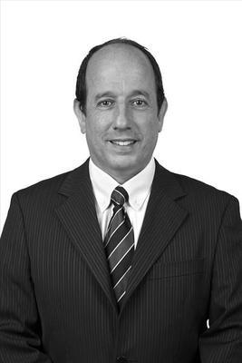 Rick Nolasco