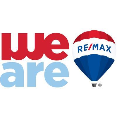 RE/MAX Regency Property Management