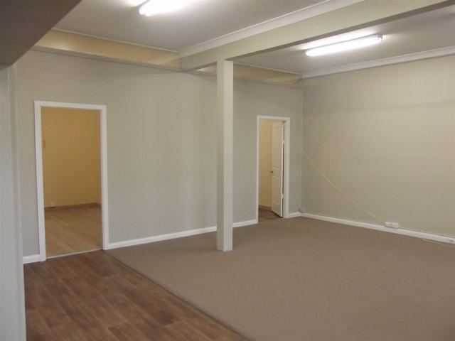 32-34 Goldsmith Street, NSW 2580