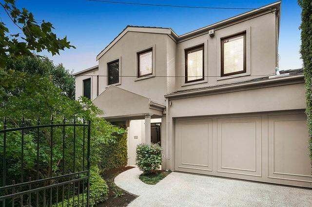 5a Bleazby Avenue, VIC 3186