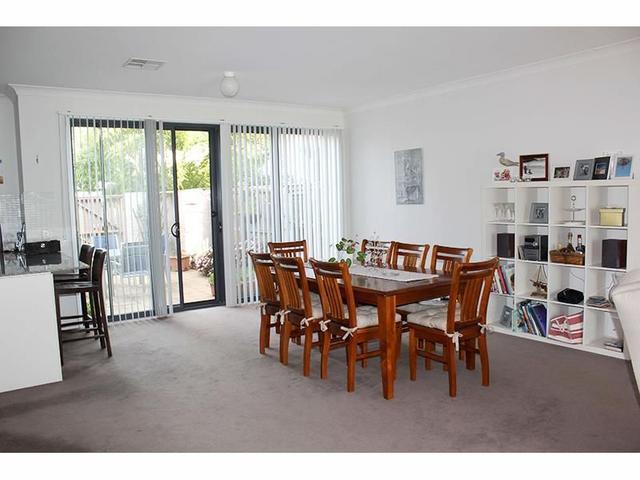 78 Linwood Street, NSW 2293