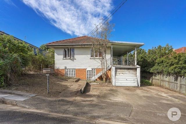 1543 Sandgate Road, QLD 4012