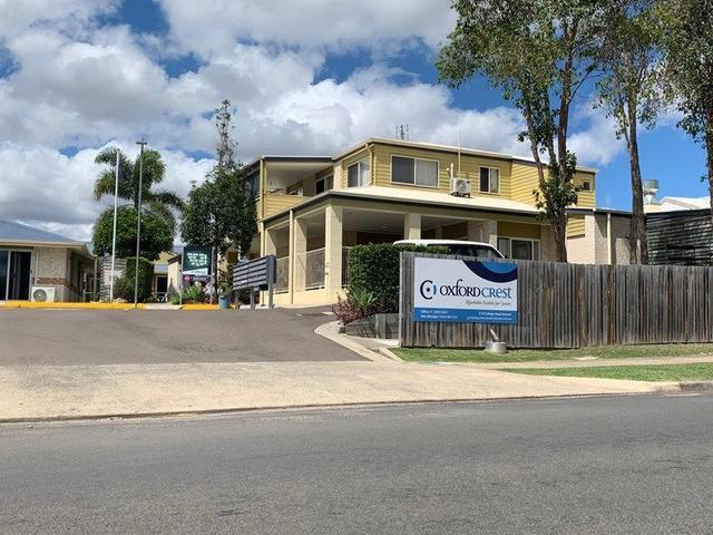 2-12 College Road, QLD 4570