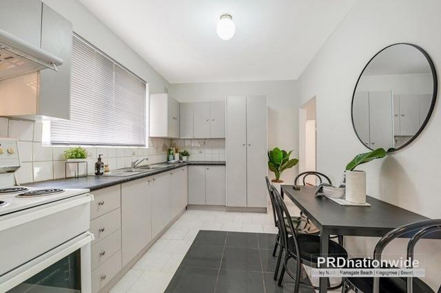12/11 St Albans Road, NSW 2208