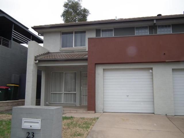 23 Margate Avenue, NSW 2173
