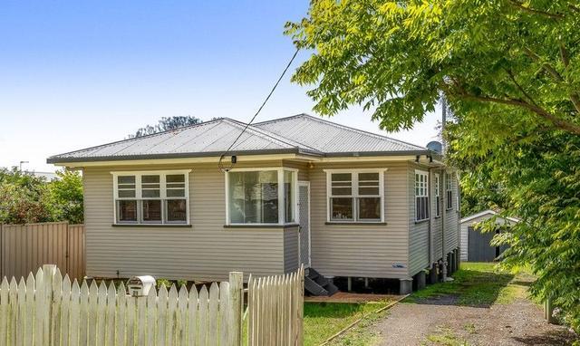 21 Park Street, QLD 4350